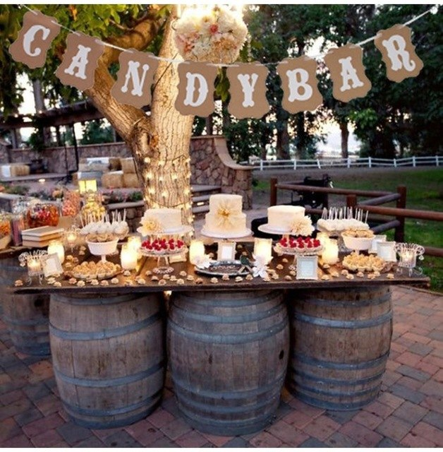 PAPYBAL-3-m-Candy-Bar-Kraft-Papier-Carton-Bunting-Banni-re-Garland-D-cor-De-Mariage.jpg_640x640