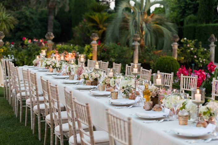 wedding-organisation-mariage-wedding-planner-venue-decoration-french-riviera-cote-d-azur-nice-cannes-705x470